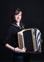 TREIBAUF - Berit Weissenberger