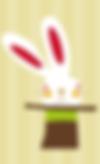 mago kiki valencia magia conejo