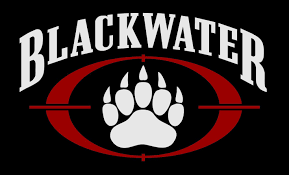 The Blackwater Medic's Resume