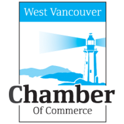 Chamber of Commerce West Vancouver and Bowen Island