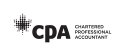 CPA - Public Accounting Practice