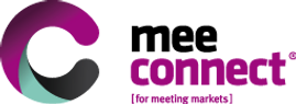 meeconnect-logo-wix.png