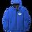 Thumbnail: Decatur Essential Rain Jacket