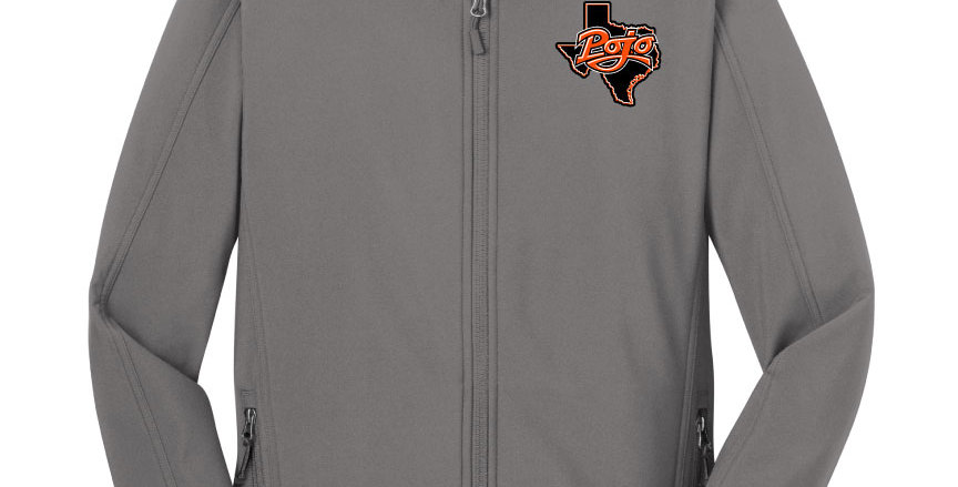 Springtown Core Soft Shell Jacket
