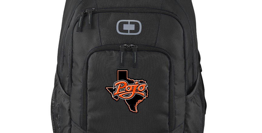 Springtown OGIO® Logan Pack