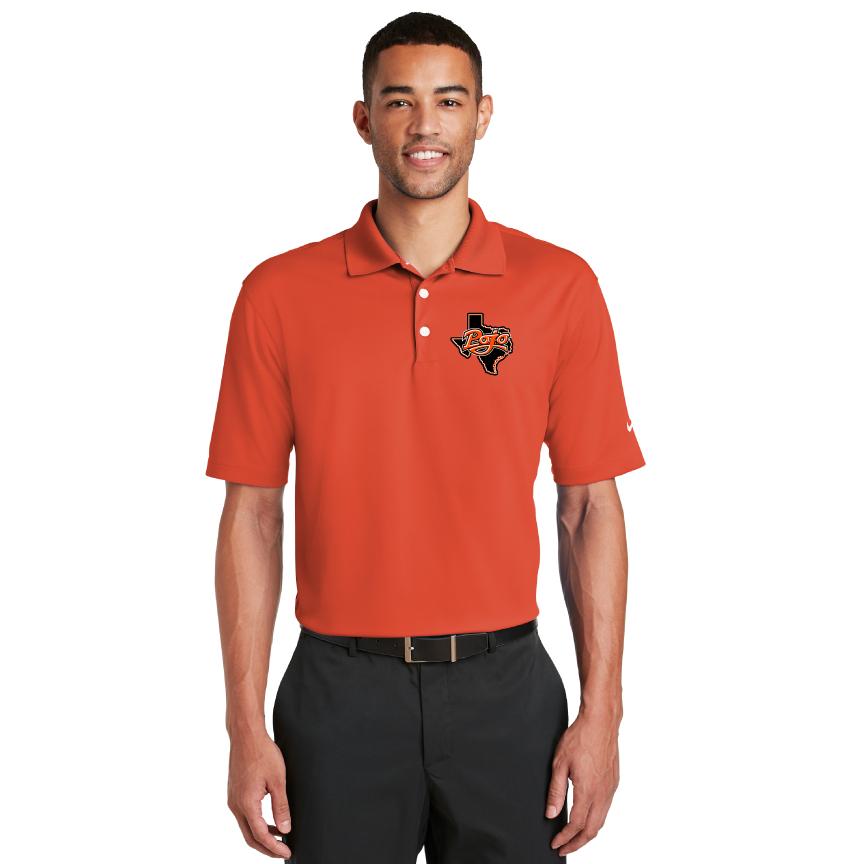 Store-Nike363807-Orange-Springtown-June2