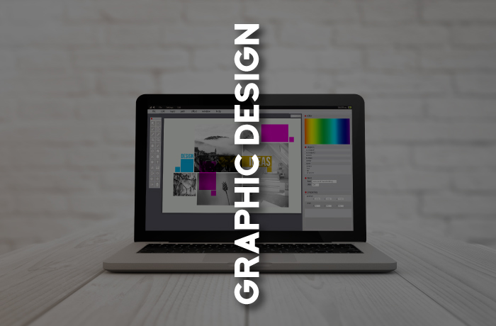 WEB-Services-GraphicDesign-October2017