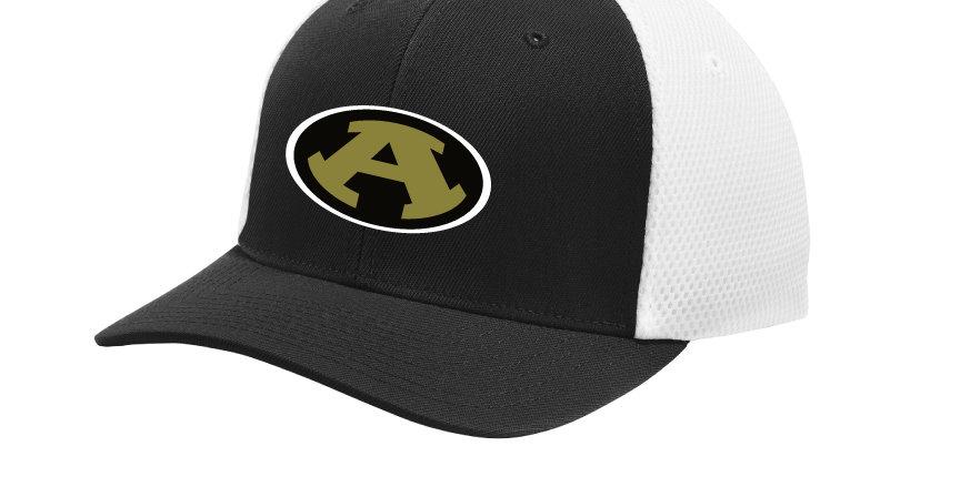 Alvord Flexfit ® Air Mesh Back Cap (STC40)
