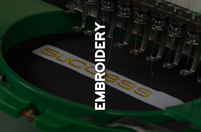 WEB-Services-Embroidery-October2017