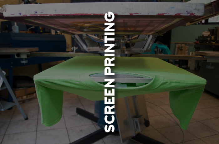 WEB-Services-ScreenPrinting-October2017
