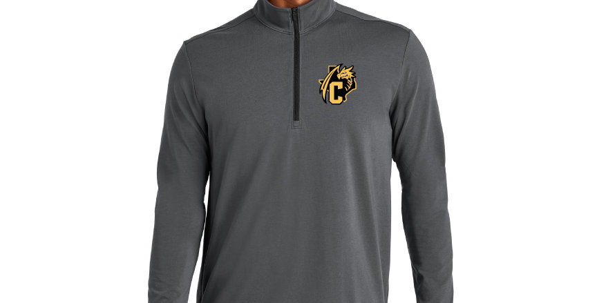 Chico OGIO Limit 1/4 Zip (OG139)