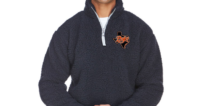 Springtown Adult Epic Sherpa
