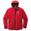 Thumbnail: VCA Essential Rain Jacket