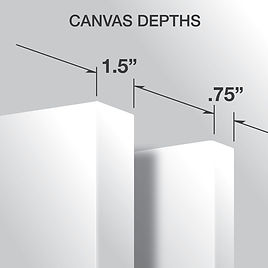 CanvasDepths.jpg