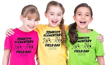 Site-InkNStitch-FieldDay&ClassShirts-Sqa
