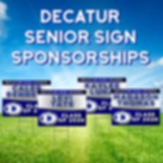 Banner-DHSSeniorSignSponsor-Square.jpg