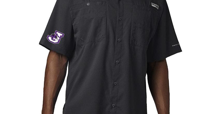 Jacksboro Columbia Tamiami II Short-Sleeve Shirt