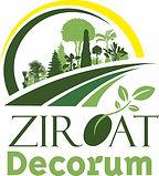 Z logo 2 site.jpg