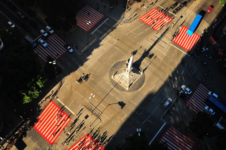 Praça7_IVP_8774_w.jpg