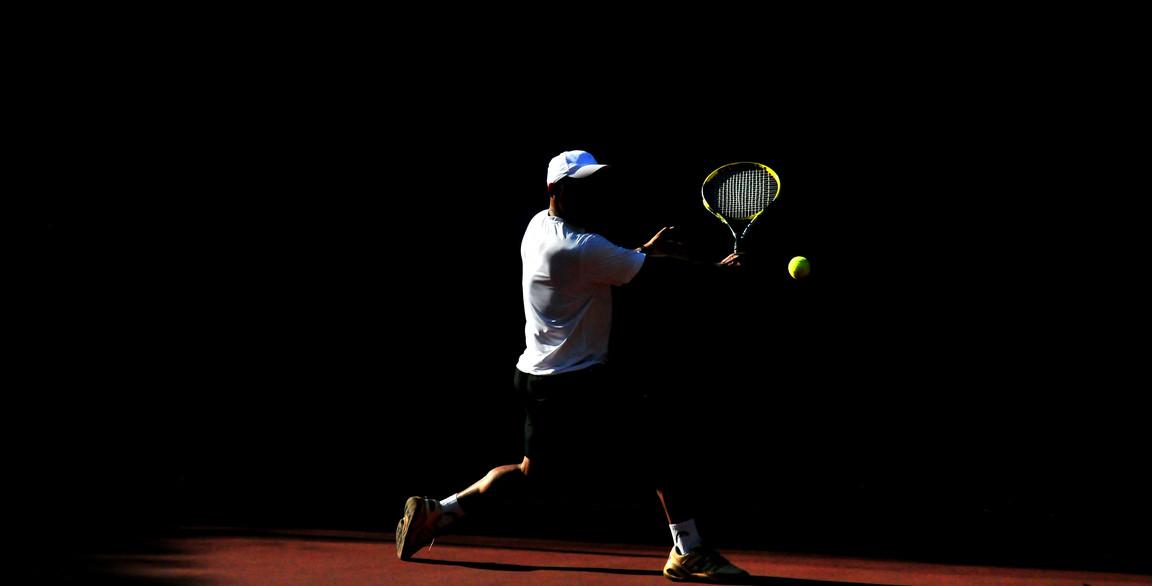 Tenis_palyer_RS1_0757.jpg