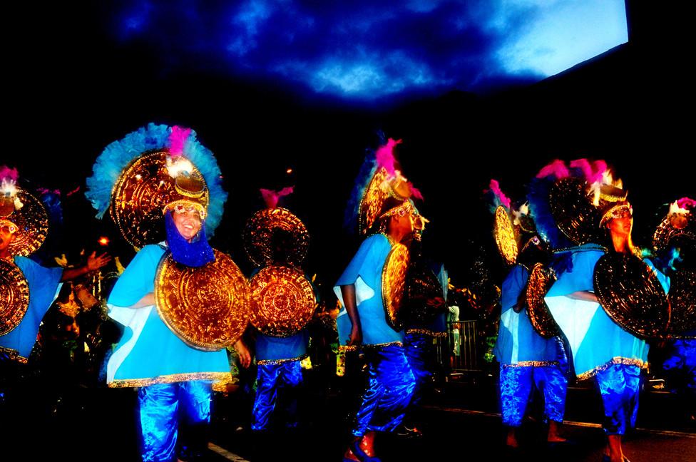 carnaval_2013_RS1_4985.jpg