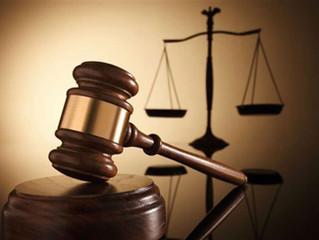 LA PARACHAH (Parole de la semaine) : « CHOPHÉTIYM »  (Juges)