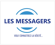 LOGO LES MESAGERS.png
