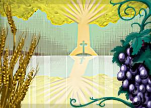 PARACHAH (PARTIE): BEHAR-BEHOUQQOTHAY (SUR LE MONT-DANS MES REGLES)