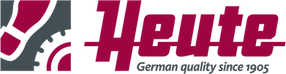 HEUTE Logo RZ RGB.png