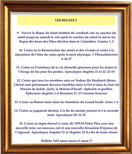 Les_règles_3.png