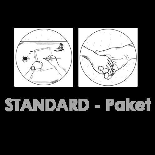 STANDARD-Produkt