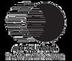 Logo Auf- und Umbruch im Gesundheitswesen