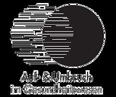 AuU_VK_55x85_20180706-1%20GESCHNITTEN%20