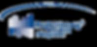 RbP_Logo%20(002)_edited.png