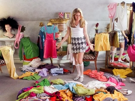 ブランド服のサブスクが当たり前になったら、生活はどう変わるのか?