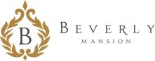 Beverly Logo Medium Horizontal Light.png