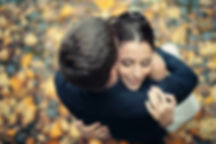wedding-in-autumn-park-37776227.jpg