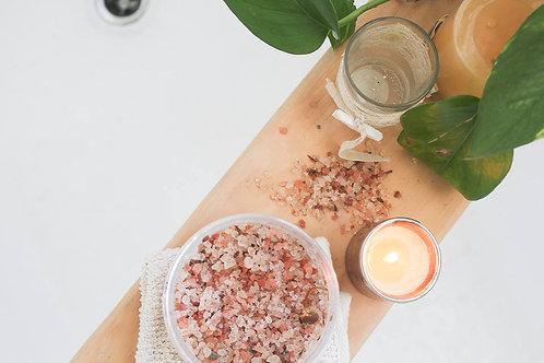 Recover - Bath Salts