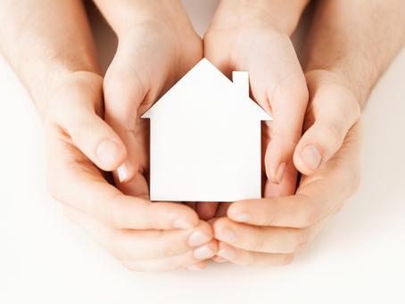 10 Factors that Impact Your Home's Resale Value