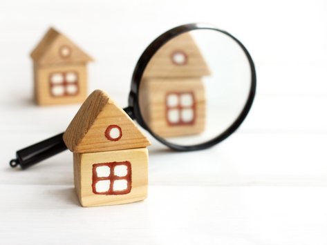 The Real Reasons Your Home Isn't Selling - Part 2: Condition