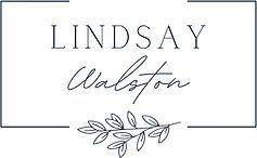 Lindsay Walston_Logo_AFH Navy.jpg