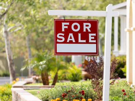 The Real Reasons Your Home Isn't Selling - Part 1: Price