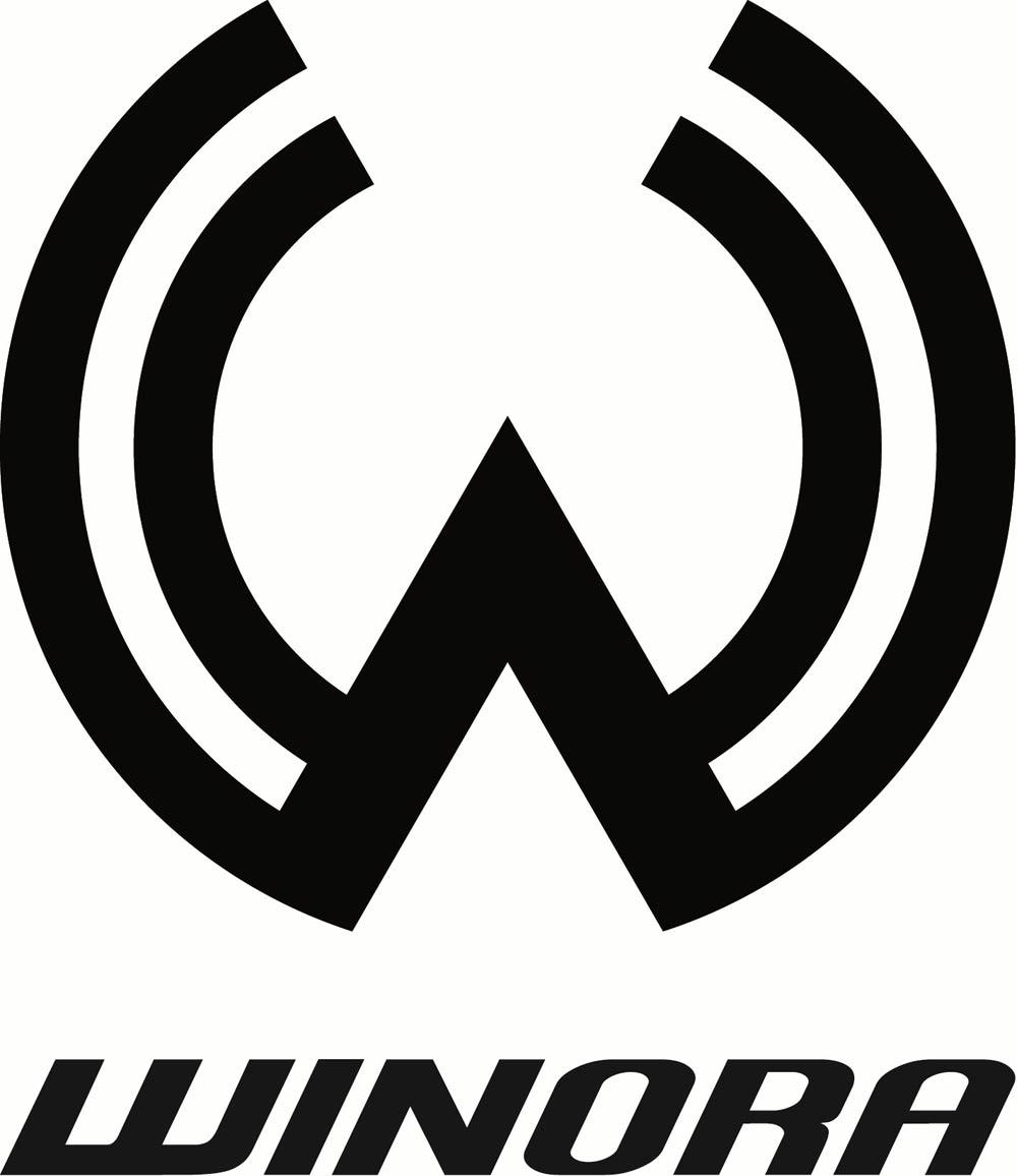 winora-Logo[1]
