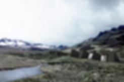 Nordic Knitlab mobilhotel island