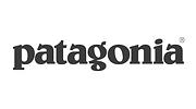 patagonia (2).png