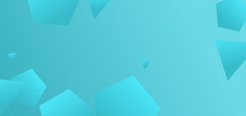 BackgroundTextures_3.png