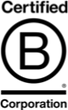 B Corp Logo Small.png