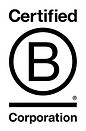 b corp logo 3x.png