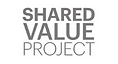 shared value project.png