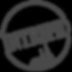 intrepid travel logo_edited.png